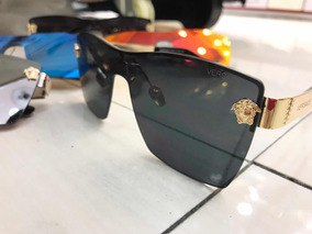 1b19a6de5 Óculos De Sol Versace Mod: 4018 V De Sol - Óculos no Mercado Livre Brasil