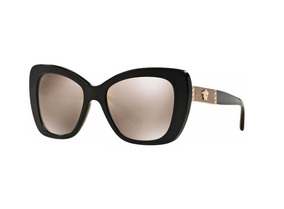 ab74ea6b4 De Sol Versace - Óculos no Mercado Livre Brasil