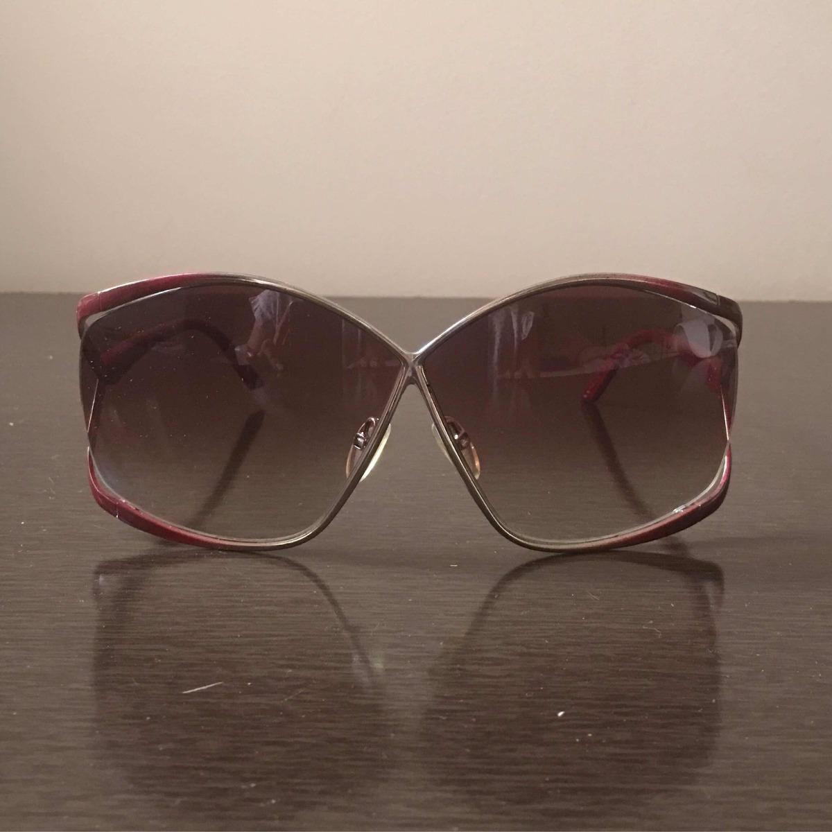25479740d5d3a óculos de sol very dior hfy usado. Carregando zoom.