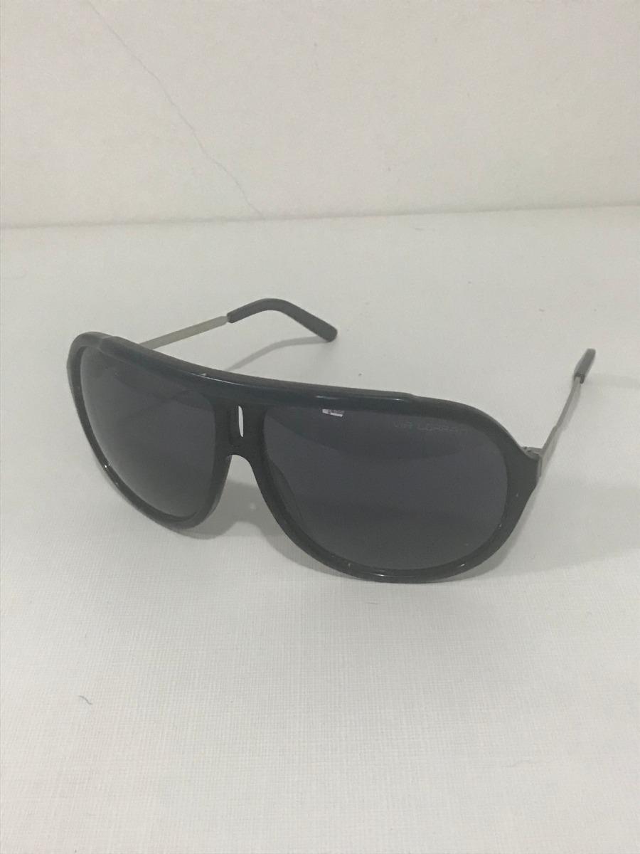 75693b325 Óculos De Sol Via Lorran Original - R$ 170,00 em Mercado Livre
