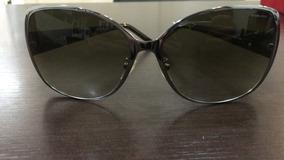 7cbb3d79b Oculos Victor Hugo - Óculos no Mercado Livre Brasil