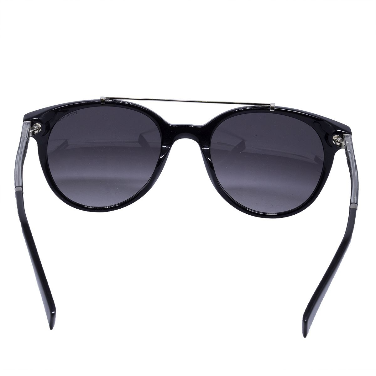 c4ea51dd10c26 óculos de sol victor hugo original feminino sh1717. Carregando zoom.