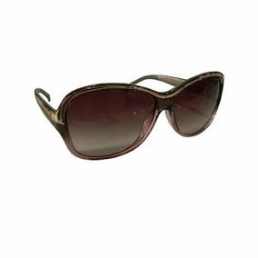 deb83d249 Oculos Victor Hugo Original - Calçados, Roupas e Bolsas no Mercado Livre  Brasil