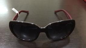 980085dbb Oculo Sol Victor Hugo - Óculos no Mercado Livre Brasil
