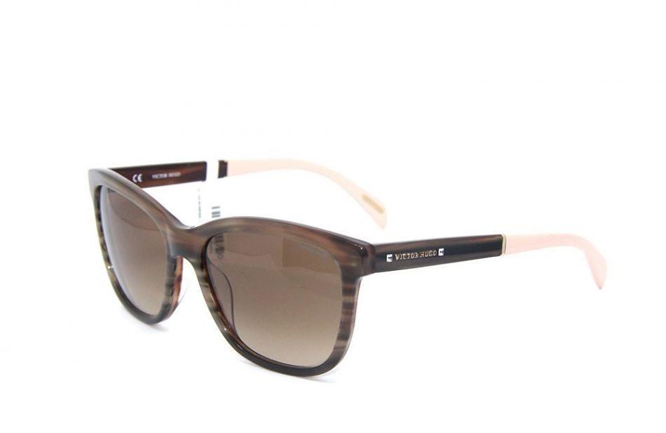 38008e9a64930 óculos de sol victor hugo sh1696 6s. Carregando zoom.