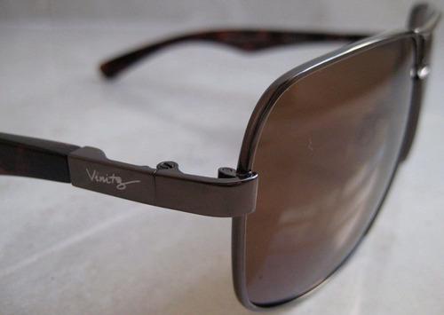 óculos de sol vinitz polarizado