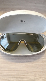 d8474cfeb Outros Oculos Dior De Sol - Óculos, Usado no Mercado Livre Brasil