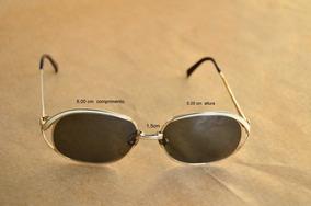 bc430e8f5 Óculos De Sol Christian Dior Very Dior Grmfi Dourado/marrom - Óculos no  Mercado Livre Brasil
