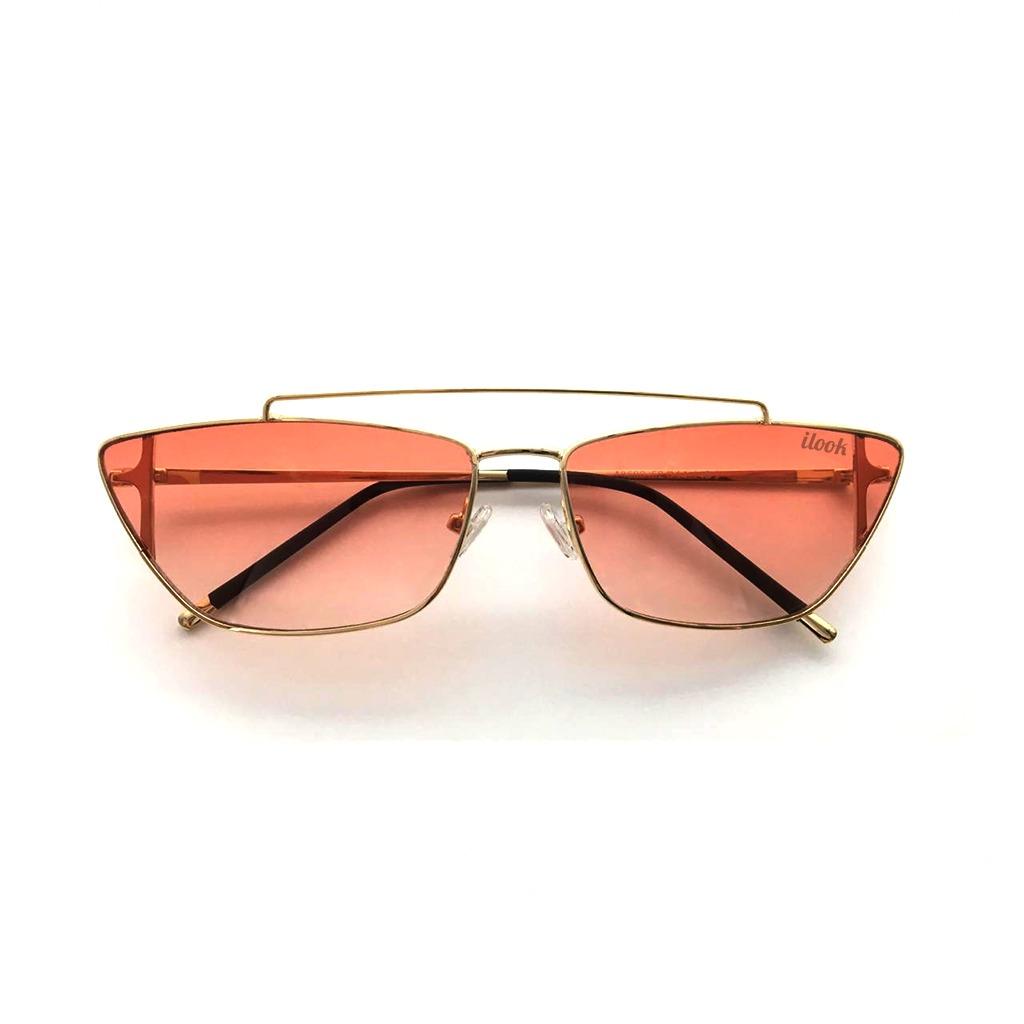01a2a226d óculos de sol vintage feminino gatinho geométrico tendência. Carregando  zoom.
