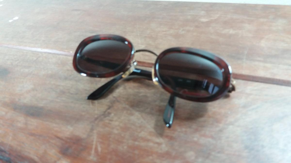 d27da1c27999b oculos de sol vintage jean marcell. Carregando zoom.