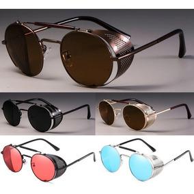 464cb6623f Oculos Vintage - Óculos com o Melhores Preços no Mercado Livre Brasil