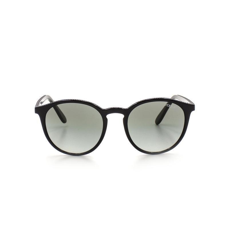 9a83864d02c9d Óculos De Sol Vogue 5215-s T 51 C W44 11 Feminino Preto - R  374
