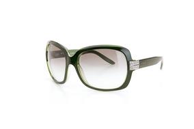 703413af8 Oculos De Sol Vogue 3679s Feminino Com Nf no Mercado Livre Brasil