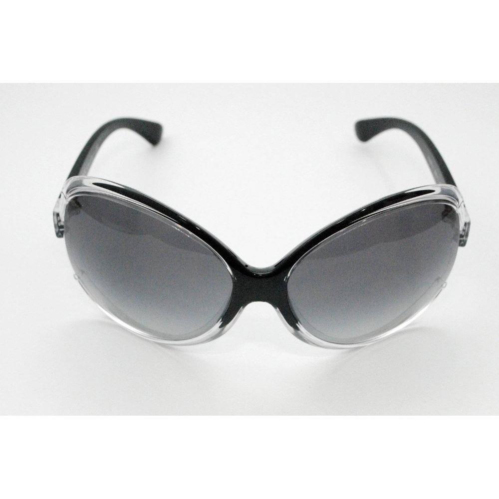 Óculos De Sol Vogue Preto Vo2652-s - R  250,00 em Mercado Livre 17c1f57302