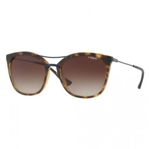 c03f38fa241b6 Óculos De Sol Vogue Vo 5157 Sl - 10 - R  279