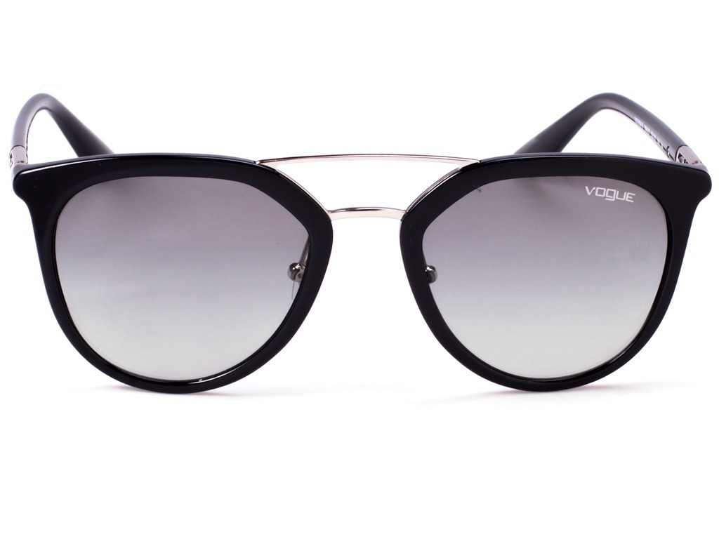 c76f410976d6b Óculos De Sol Vogue Vo 5164-s W44 11 - 21 - R  304