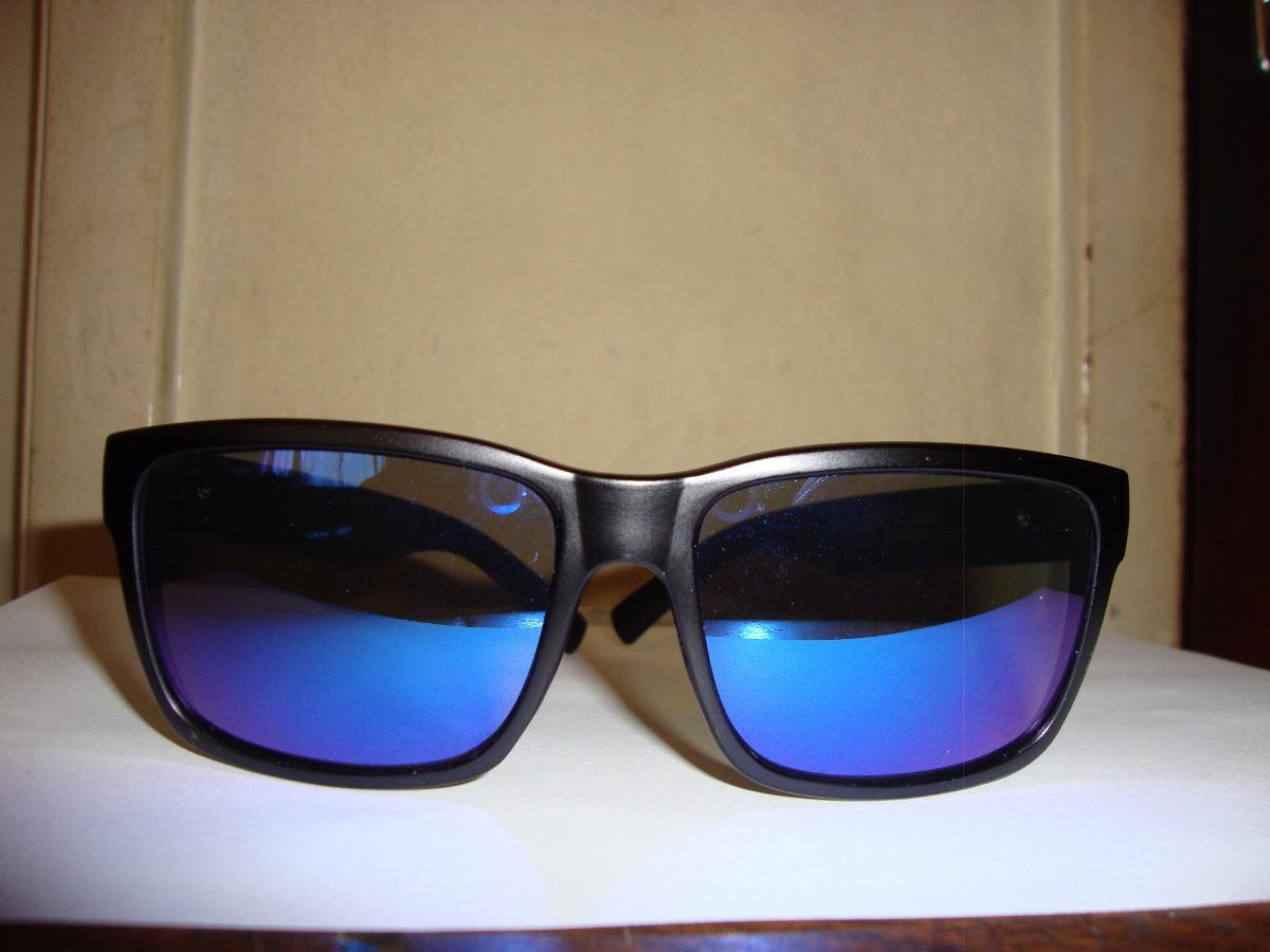 83007e369d753 óculos de sol von zipper elmore espelhado azul. Carregando zoom.