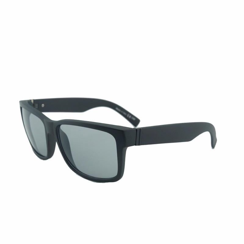 4bcd19e1366fe óculos de sol vonzipper elmore masculino feminino. Carregando zoom.