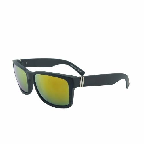 Óculos De Sol Vonzipper Elmore Masculino Feminino - R  83,76 em ... ab6795c1da