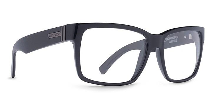 389823eb31c12 Óculos De Sol Vonzipper Elmore Várias Cores - R  99