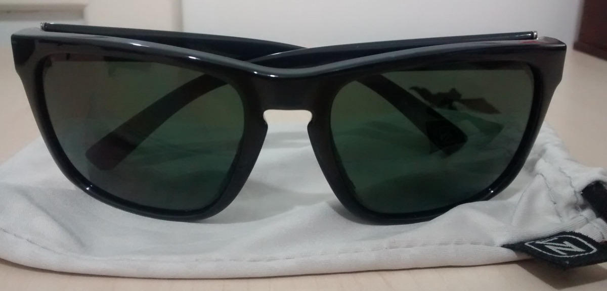 Óculos De Sol Vonzipper Lomax - R  300,00 em Mercado Livre 1477725988