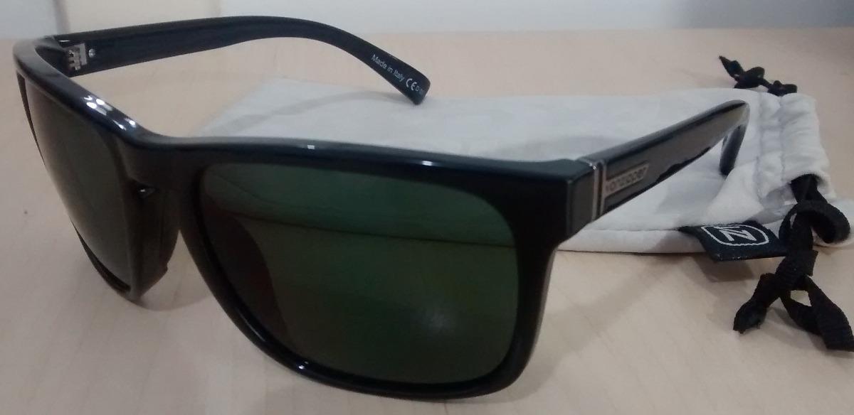 15b4b3025 óculos de sol vonzipper lomax. Carregando zoom.