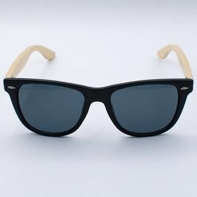 fd41d5218 Wayfarer Madeira - Óculos no Mercado Livre Brasil