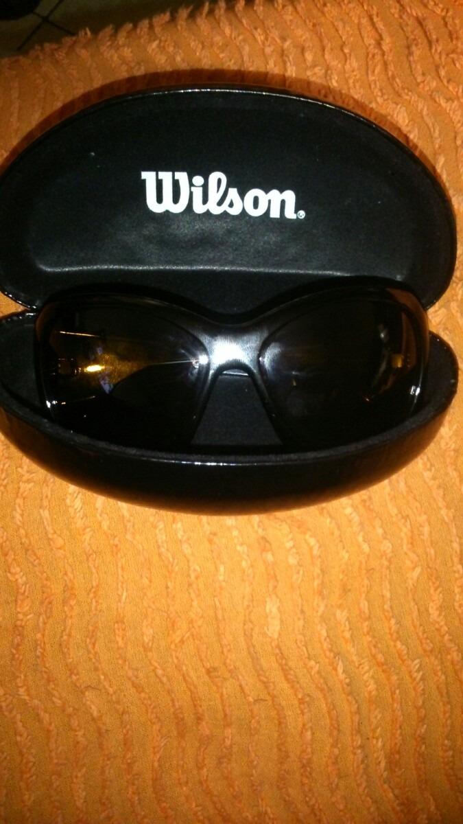 2ae919cfce740 oculos de sol wilson. Carregando zoom.