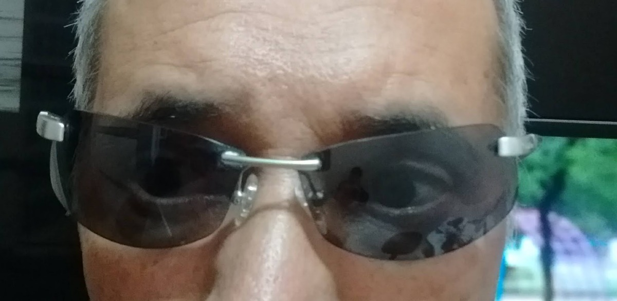 2d95d753f755f óculos de sol wilson polarizado esportivo alumínio uv400. Carregando zoom.