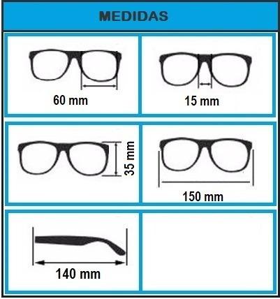 2f0e5ede295ea Carregando zoom... óculos de sol wilson polarizado esportivo alumínio uv400