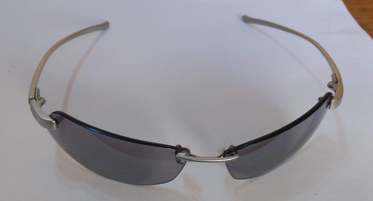óculos de sol wilson polarizado esportivo alumínio uv400. Carregando zoom. f321424a41