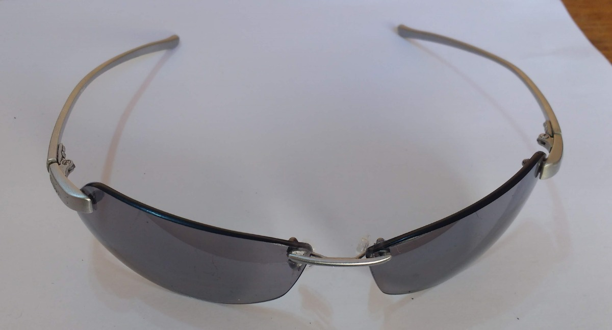 10f56d3e196be óculos de sol wilson polarizado esportivo alumínio uv400. Carregando zoom.