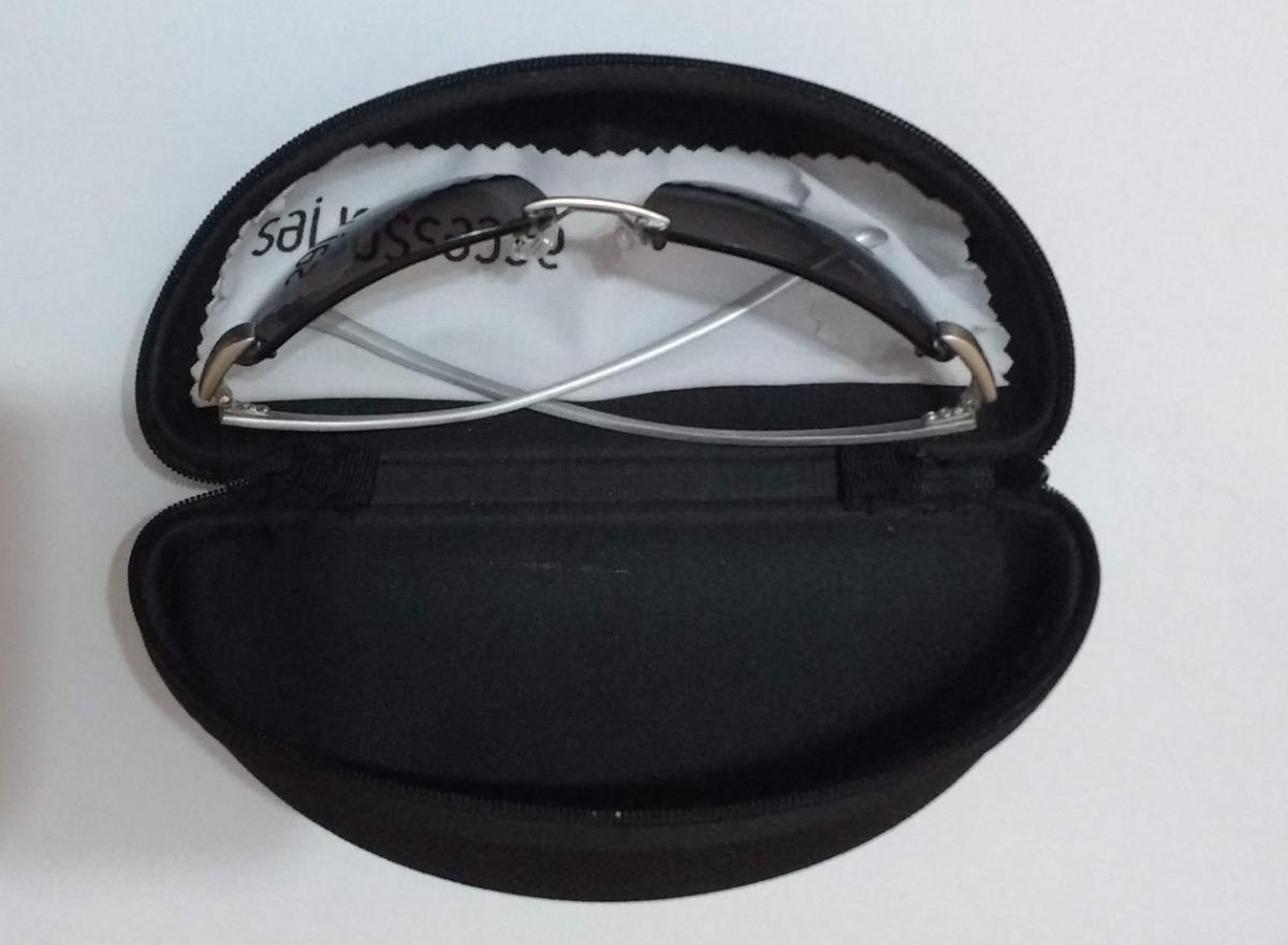 78c37877bc543 óculos de sol wilson polarizado esportivo alumínio uv400. Carregando zoom.