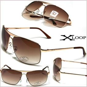 d5bc8a3c3 Oculos X Loop no Mercado Livre Brasil