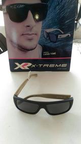 76022e2b6 Oculo Xr Xtreme - Óculos no Mercado Livre Brasil