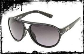 b85af1ad4 X Treme Ahead Óculos Com Lentes Polarizadas no Mercado Livre Brasil