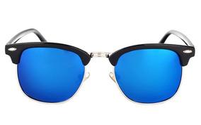 f694417f6 Óculos De Sol Triton Modelo Lk144 Polarized Polarizado - Óculos De ...
