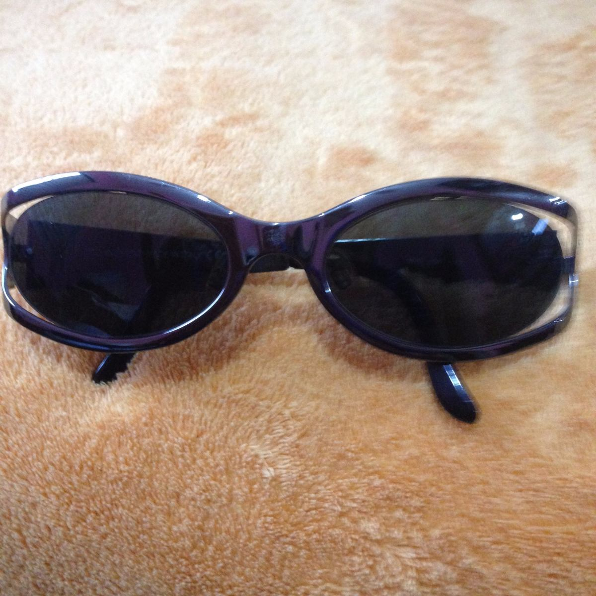 Oculos De Sol Yves Saint Laurent - R  260,00 em Mercado Livre 84fc73f065