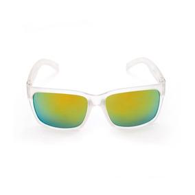 64724751a Óculos De Sol Enox Blow 2212 no Mercado Livre Brasil