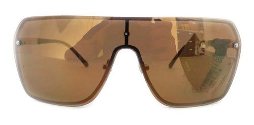 óculos de sol zoo york 100% uv protection | pronta entrega