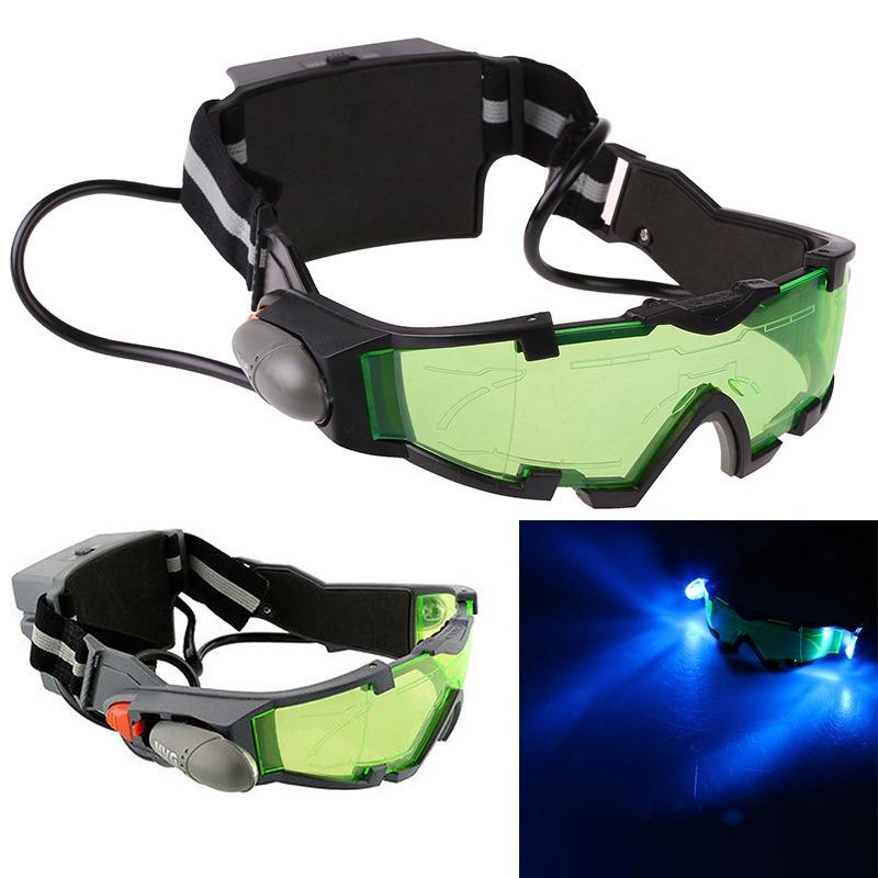 0aaf61339903e oculos de visao noturna caça pesca ciclismo. Carregando zoom.