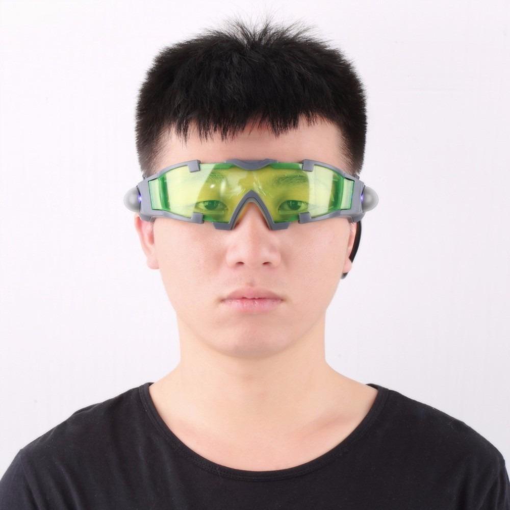 686bc7429192c óculos de visão noturna ciclismo caça pesca frete gratis. Carregando zoom.