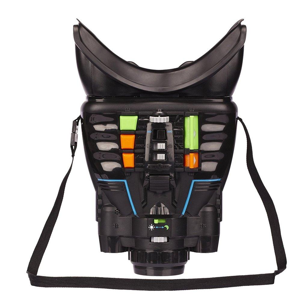 1b6a74f483ec0 óculos de visão noturna infravermelho ciclismo caça pesca. Carregando zoom.