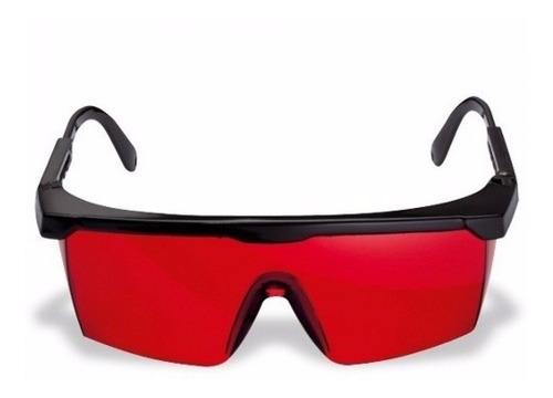 óculos de visualização p/medidor, trena nível a laser dw087k
