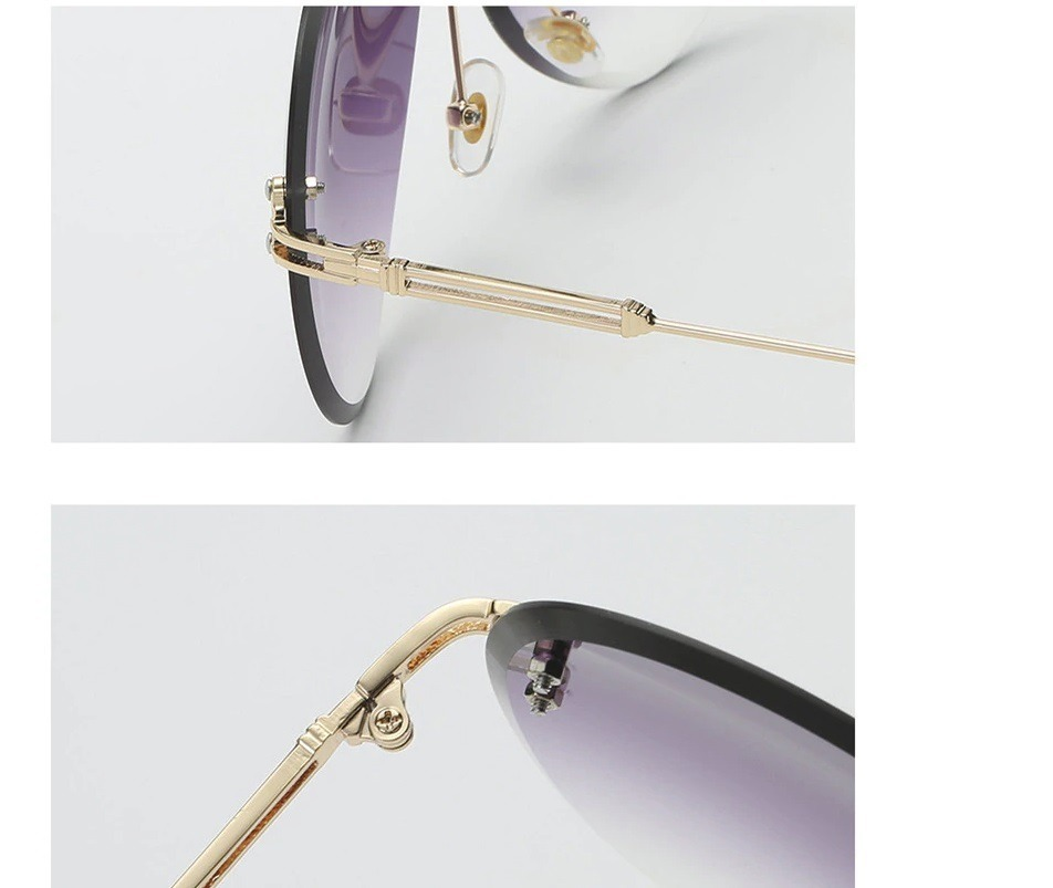 99ce451b2 óculos degrade feminino garota de ipanema gradiente jack jad. Carregando  zoom.