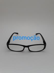 b063bf6cb Oculos Descanso Leitura - Óculos no Mercado Livre Brasil