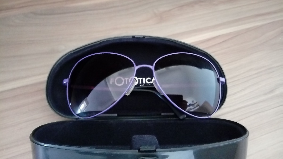 8b8ee8240 óculos desol feminino - marca seen black friday oportunidade. Carregando  zoom.