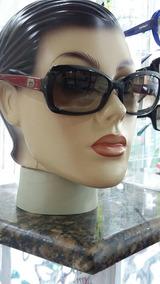 0de996ae1 Oculos De Sol Feminino Detroit - Óculos no Mercado Livre Brasil
