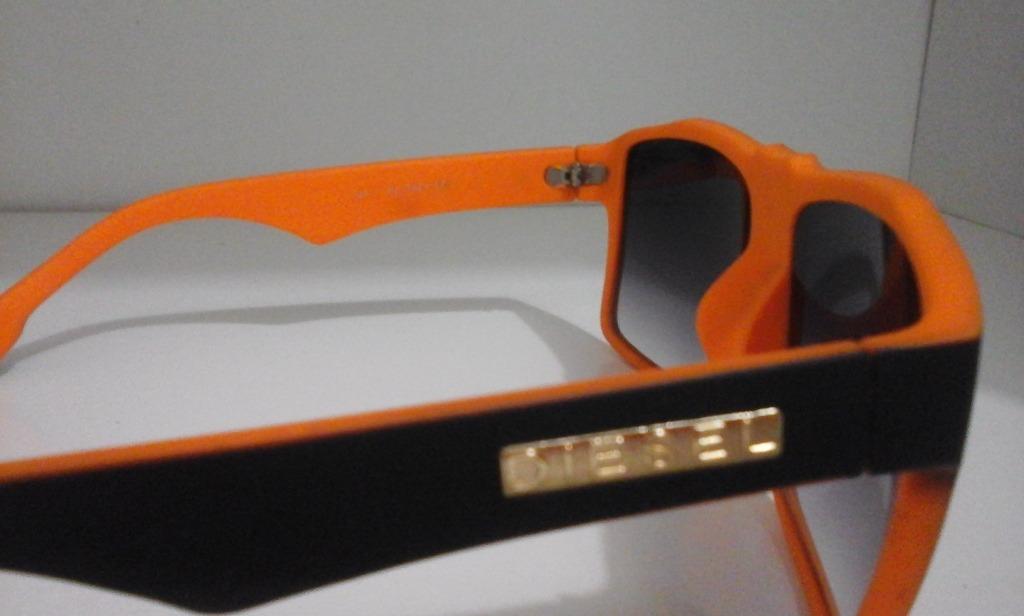 d918b87651683 Óculos Diesel D1501 - R  15,00 em Mercado Livre