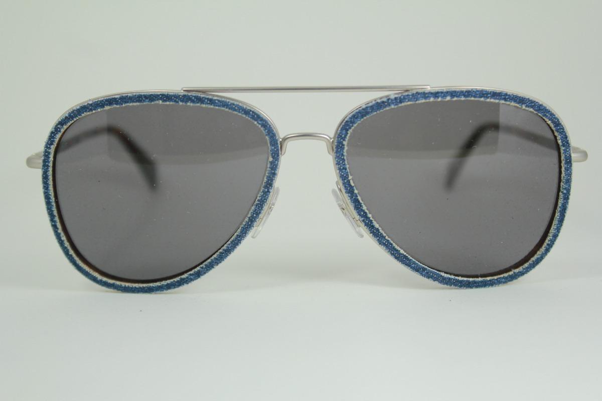 25ca0cafec1a3 óculos diesel masculino dl0177d - original promoção. Carregando zoom.